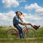 既婚者が不倫で得られる3つのメリット【これからの時代は不倫が主流!】
