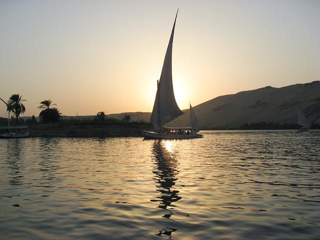 egypt-645355_640